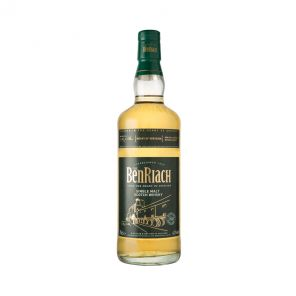 Benriach Heart of Sp. 0.7 l 40%