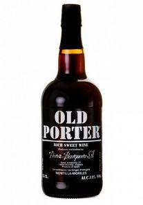 Old Porter 0.75 l Red