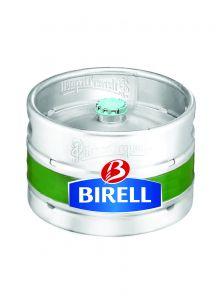 Birell Nealko 15L KEG