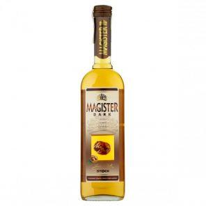 Magister Dark 0.5 l 22%