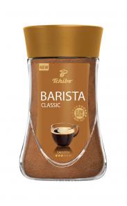 Tchibo Barista Classic 180 g INSTANT