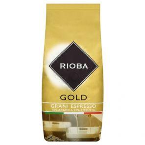 Rioba Gold 1 kg zrno