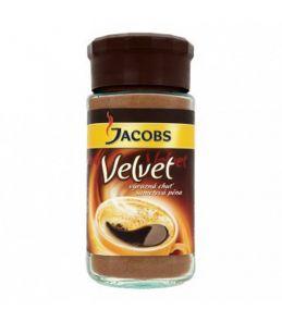 Jacobs Velvet 200g INSTANT