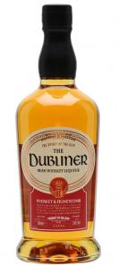 Dubliner Liqueur Whiskey 0.7 l 30%