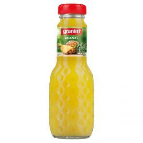 Granini 0.2 l Ananas