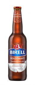 Birell Nealko Polotmavý 0.5 l LÁHEV