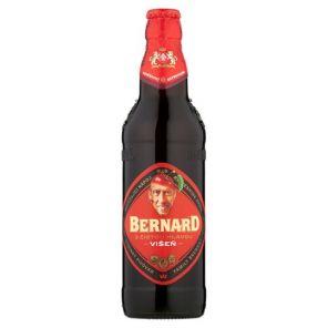 Bernard Višeň NA 0.5 l LÁHEV