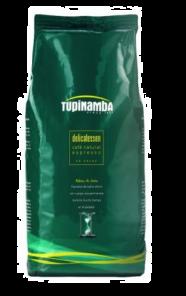 Káva Tupinamba Supremo 1kg