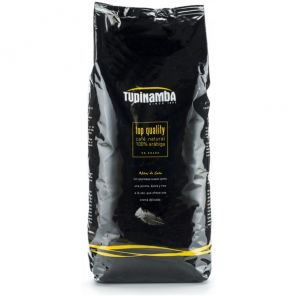 Káva Tupinamba TopQuality 1kg
