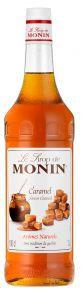 Monin Caramel 1.0 l
