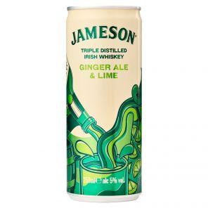 Tullamore Dew 1.75 l 40%