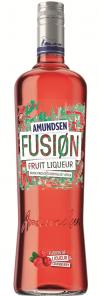 Amundsen 1.0 l Cranberry 15%