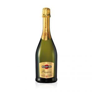 Martini Prosecco 0.75 l
