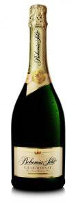 Sekt Bohemia Chardonnay 0.75 l