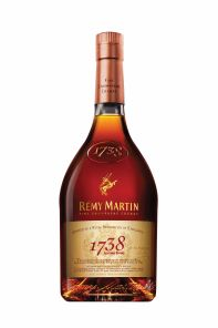 Remy Martin Accord Royal 0.7 l 40%