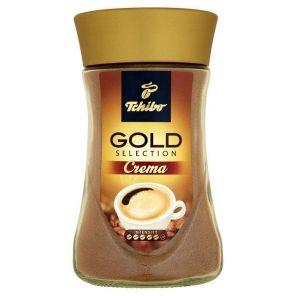 Tchibo Gold 180g Crema INSTANT