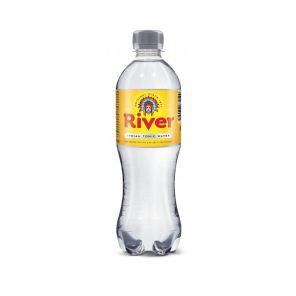 River Tonic 0.5 l PET