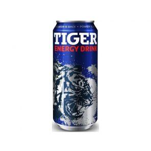 Tiger 0.5 l Classic