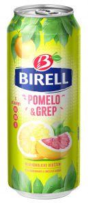Birell 0.5 l Pomelogrep PLECH