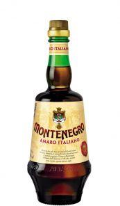 Amaro Montenegro 0.7 l 23%