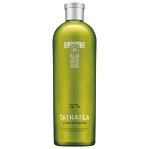 Tatra Tea 32% 0.7 l