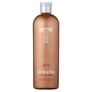Tatra Tea 42% 0.7 l