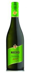 Prosecco Maschio Bio 0.75 l