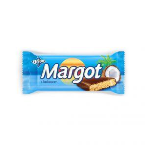 Margot Orion 90g