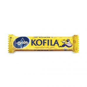 Kofila Orion Originál 35g
