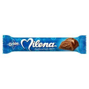 Milena Orion Mléčná 32g