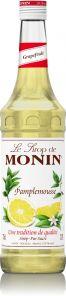 Monin Grap 0.7 l