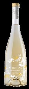 Nobleza Chardonnay 0.75 l