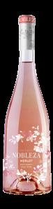 Nobleza Merlot Rosé 0.75 l