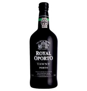 Royal Oporto 0.75 l Tawny