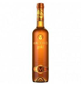 Macorix Gold Rum 1.75 l 37.5%