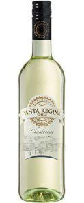 Santa Regina Chardonnay 0,75