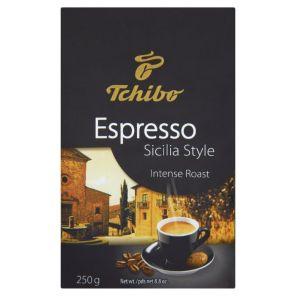Tchibo Espresso 250g Sicilia